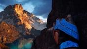 Alp Dağlarını VR ile Fethedin