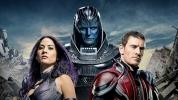 X-Men Apocalypse Yeni Fragmanı Yayınlandı