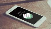 Apple, ResearchKit için Yeniliklerini Duyurdu