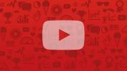 YouTube, Connect ile Periscope Rakibi Oluyor