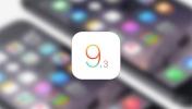 iOS 9.3 Uygulama Çökme Hatası!