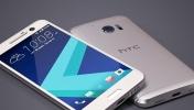 HTC, Eylül ayı sonuçlarından mutlu