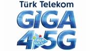 Türk Telekom 4.5 G Tarifeleri