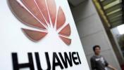 Huawei Hızla Büyümeye Devam Ediyor!