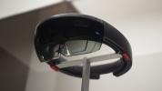 Microsoft HoloLens Parçalarına Ayrıldı