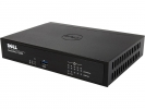 Dell SonicWALL TZ300 İnceleme