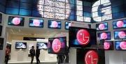 LG'den Son İki Yılın En Büyük Karı!