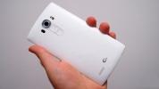 LG G4 İndirimini Kaçıran Pişman Olur