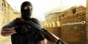 Counter-Strike 1.6 Android'e Geldi!