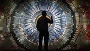 CERN Verileri Erişime Açıldı!