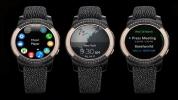 Samsung Gear S3 Ne Zaman Tanıtılacak?