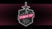 YouPorn'un Takımı İhraç Edildi!