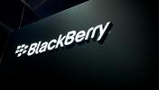 Yeni BlackBerry Telefonları Görüntülendi!