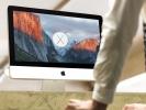 OS X 10.11.5 Beta 4 Yayınlandı!