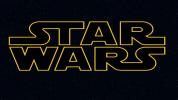 Titanfall Yapımcısı Star Wars Oyunu Yapacak