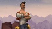 Uncharted: Fortune Hunter Yayınlandı