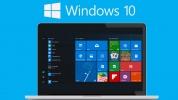 Windows 10 Ücretli Olacak!