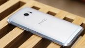 HTC 10 mu Daha Dayanıklı Galaxy S7 mi?
