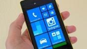 Yeni Instagram, Windows 10 Mobile'da