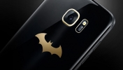 Galaxy S7 edge Injustice Edition Duyuruldu