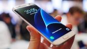 Samsung'dan Yeni Güncelleme Dalgası