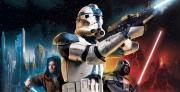 Yeni Star Wars Oyunu Bedava Olacak
