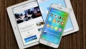 iOS 9.3.3 Public Beta 2 Yayınlandı!