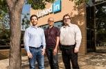 Microsoft, Linkedin'i Satın Aldı!