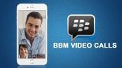 BBM, WhatsApp'tan Önce Davrandı!