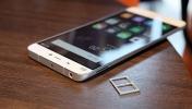 Xiaomi'den Suya Dayanıklı Telefon Hamlesi