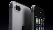 iPhone 7 Plus Yine Sızdırıldı