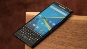 Yeni BlackBerry Ne Zaman Tanıtılacak?