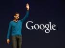 Google CEO'su Hacklendi