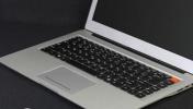 Xiaomi Mi Notebook İlk Kez Göründü