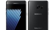 Galaxy Note 7'de Radikal Değişiklikler