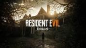 Resident Evil 7 çıkış videosu yayınlandı