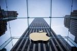 Apple 25 Milyon Dolar Ödeyecek!
