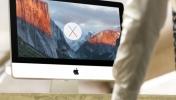 OS X El Capitan 10.11.6 Yayınlandı!