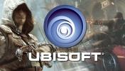 Ubisoft o DLC'lerden vazgeçiyor