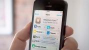 iOS 9.3.3 Uyumlu Tweak Listesi!