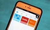 Firefox iOS'te Yüzde 40 Daha Hızlı