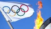 Olimpiyat Heyecanı Google'da!