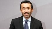 Türk Telekom Yönetiminde Görev Değişikliği