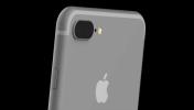 iPhone 7'ye Ait Yeni Görüntüler Yayınlandı!