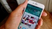 iOS 10 Beta 6 Yayınlandı!
