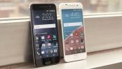 HTC 10 ve One A9 için Yeni Güncelleme