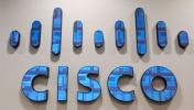 Cisco, Küçülmeye Gidiyor!
