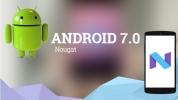 Android 7.0 Nougat Çıkış Tarihi Sızdı