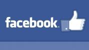 Facebook Live İçin Önemli Adım