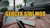 GTA 5 Redux için Çıkış Fragmanı Geldi!